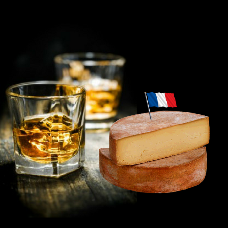Asian Women in Business, AWIB, NYC, Japan, France, French Cheese Board, cheese, whisky, Suntory, tasting, pairing
