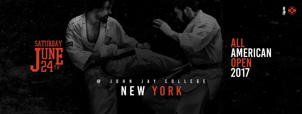karate, KYOKUSHINKAIKAN, KYOKUSHIN USA/KYOKUSHIN Karate New York, NYC, Japan, martial arts