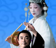 [ June 18, 2017; 5:00 pm to 7:00 pm. ] Japanese Dance from Kabuki to Contemporary
