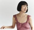 [ July 23, 2017; 6:00 pm to 8:00 pm. ] Grammy-nominated Japanese composer and pianist to make Birdland debut
