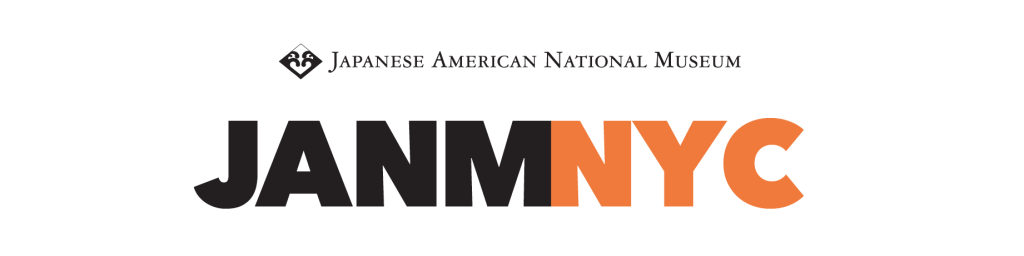 Japanese American National Museum, JANM, Museum of Chinese in America, MOCA, NYC, Japan, nonprofit