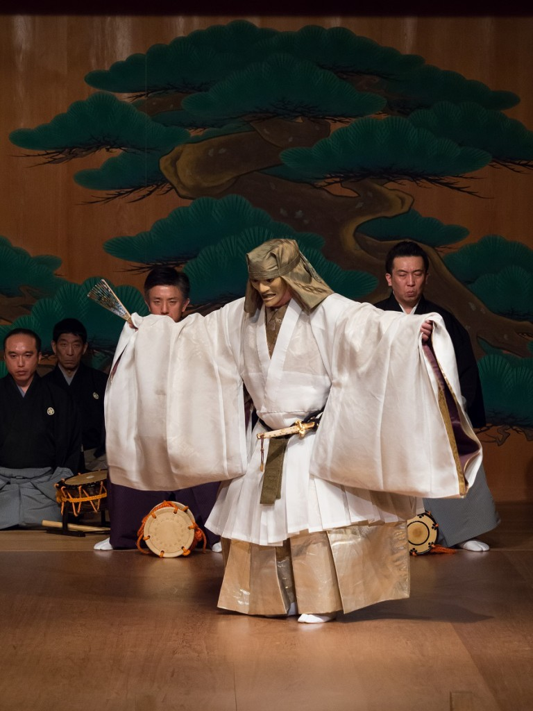 Hiroshi Sugimoto, Noh, plays, theater, Japan Society, NYC, Japan, Sen-no-Rikyu, tea ceremony, Enoura, Odawara, Kanagawa,