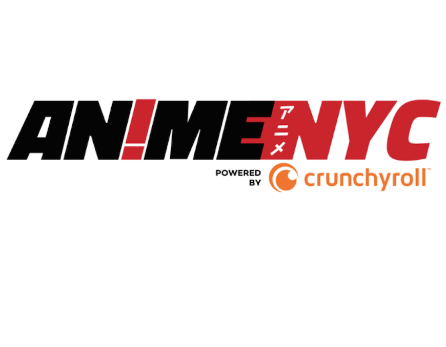 Anime NYC, NYC, Japan, anime, manga, anime convention, interpreters