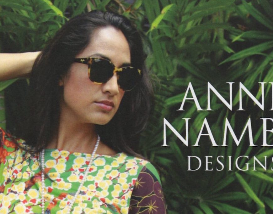 Anne Namba, trunk show, fashion, Lombardy Hotel, NYC, Hawaii, Japan, kimono couture, FIT, Shibori Ring
